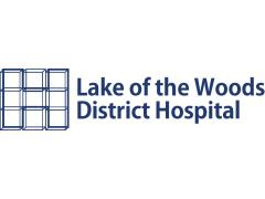 Lake of  the Woods District Hospital